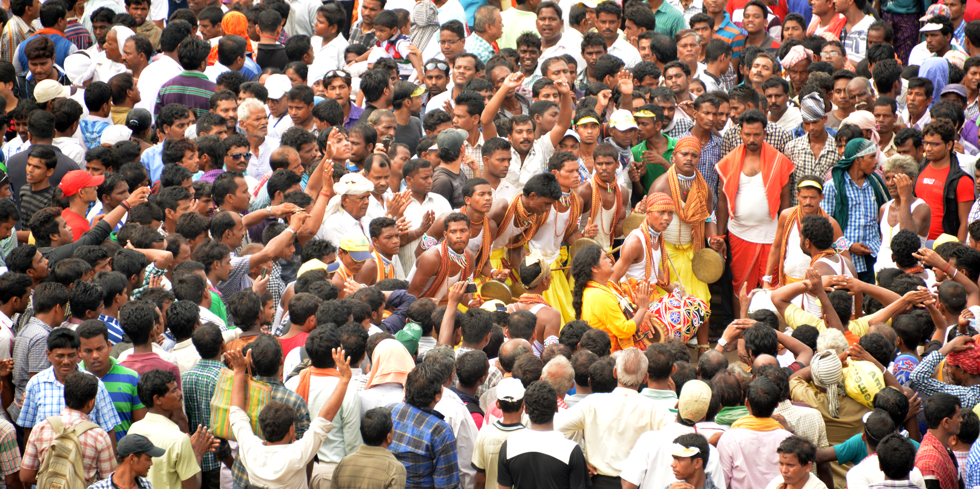 <strong>Rath Yatra Puri - 4</strong> -