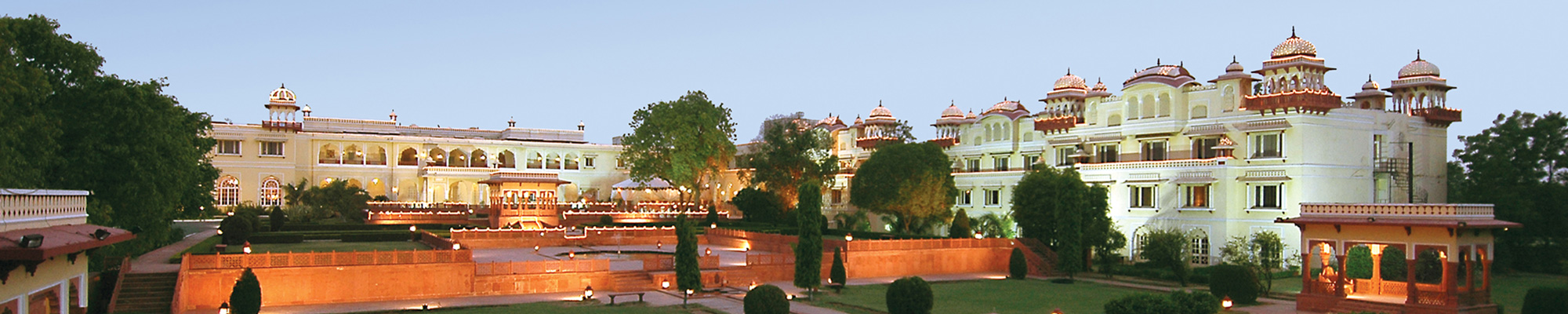 Vacations in india with taj hotels exceptional luxury values for Exceptional hotels