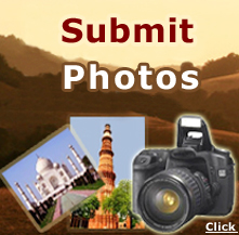 Pushkar photo contest 2013