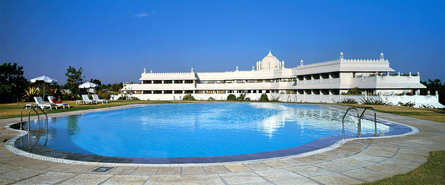 taj group of hotels essay Tajness by taj hotels would include things like uniformity in music and fragrance, some signature meals, yoga & rituals along with indian taste and culture.