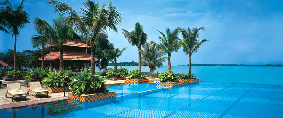 Taj hotels luxury hotels tours vacations summer specials for Hotels tours