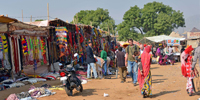 Pushkar Fair 35 -