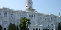 Chennai -