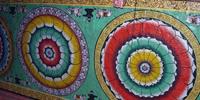 Meenakshi Temple - 13, Madurai -