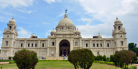 Victoria Memorial - 1, Kolkata -