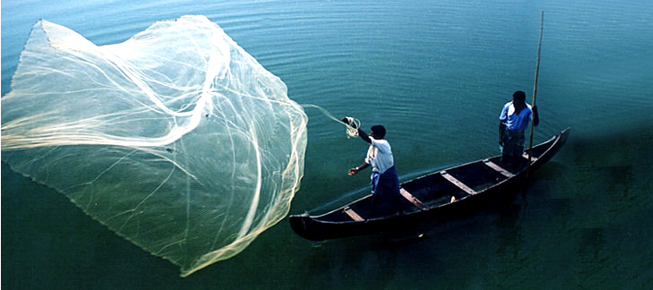 Image result for fishing nets