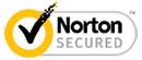 Norton Secured Icon